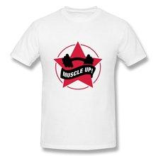 up tshirt promotion