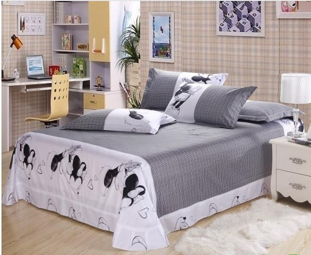 online kaufen gro handel minnie mouse tr ster set aus. Black Bedroom Furniture Sets. Home Design Ideas