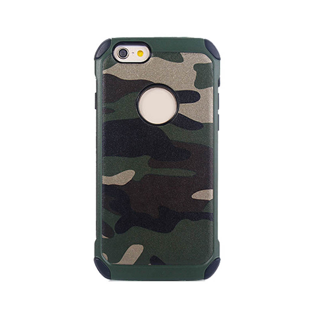 2015 Newest fashion colorful Camouflage dropproof shockproof back cover case For Apple iPhone 5 5S 5G(China (Mainland))