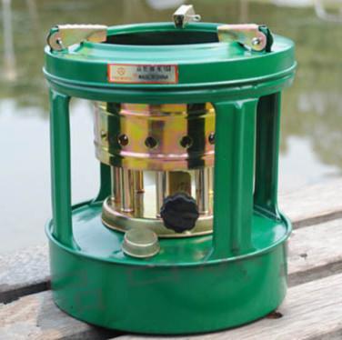 Гаджет  Free Delivery Type 168 Kerosene stove Camping stoves Integrated 8-core Burner Outdoor Mandatory KDS001 None Спорт и развлечения