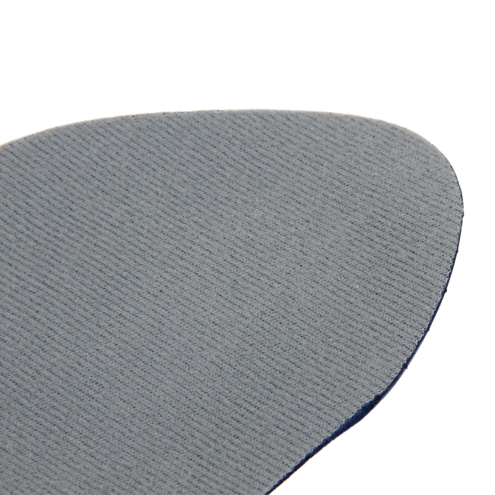 3/4 Kids Adult Arch Support Cushion Insole Flat Foot Corrector Shoes Pads Orthopedic Insoles Correction Health Feet Care  3/4 Kids Adult Arch Support Cushion Insole Flat Foot Corrector Shoes Pads Orthopedic Insoles Correction Health Feet Care  3/4 Kids Adult Arch Support Cushion Insole Flat Foot Corrector Shoes Pads Orthopedic Insoles Correction Health Feet Care  3/4 Kids Adult Arch Support Cushion Insole Flat Foot Corrector Shoes Pads Orthopedic Insoles Correction Health Feet Care  3/4 Kids Adult Arch Support Cushion Insole Flat Foot Corrector Shoes Pads Orthopedic Insoles Correction Health Feet Care  3/4 Kids Adult Arch Support Cushion Insole Flat Foot Corrector Shoes Pads Orthopedic Insoles Correction Health Feet Care  3/4 Kids Adult Arch Support Cushion Insole Flat Foot Corrector Shoes Pads Orthopedic Insoles Correction Health Feet Care  3/4 Kids Adult Arch Support Cushion Insole Flat Foot Corrector Shoes Pads Orthopedic Insoles Correction Health Feet Care  3/4 Kids Adult Arch Support Cushion Insole Flat Foot Corrector Shoes Pads Orthopedic Insoles Correction Health Feet Care  3/4 Kids Adult Arch Support Cushion Insole Flat Foot Corrector Shoes Pads Orthopedic Insoles Correction Health Feet Care  3/4 Kids Adult Arch Support Cushion Insole Flat Foot Corrector Shoes Pads Orthopedic Insoles Correction Health Feet Care  3/4 Kids Adult Arch Support Cushion Insole Flat Foot Corrector Shoes Pads Orthopedic Insoles Correction Health Feet Care  3/4 Kids Adult Arch Support Cushion Insole Flat Foot Corrector Shoes Pads Orthopedic Insoles Correction Health Feet Care  3/4 Kids Adult Arch Support Cushion Insole Flat Foot Corrector Shoes Pads Orthopedic Insoles Correction Health Feet Care  3/4 Kids Adult Arch Support Cushion Insole Flat Foot Corrector Shoes Pads Orthopedic Insoles Correction Health Feet Care  3/4 Kids Adult Arch Support Cushion Insole Flat Foot Corrector Shoes Pads Orthopedic Insoles Correction Health Feet Care  3/4 Kids Adult Arch Support Cushion Insole Flat 