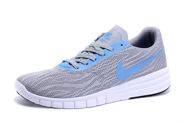 Hot Sale NIKE SB PAUL RODRIGUEZ9 Men's Shoes Sneakers Fashion Men's Light Shoes,Nike Men's Shoes EUR SIZE 40-44