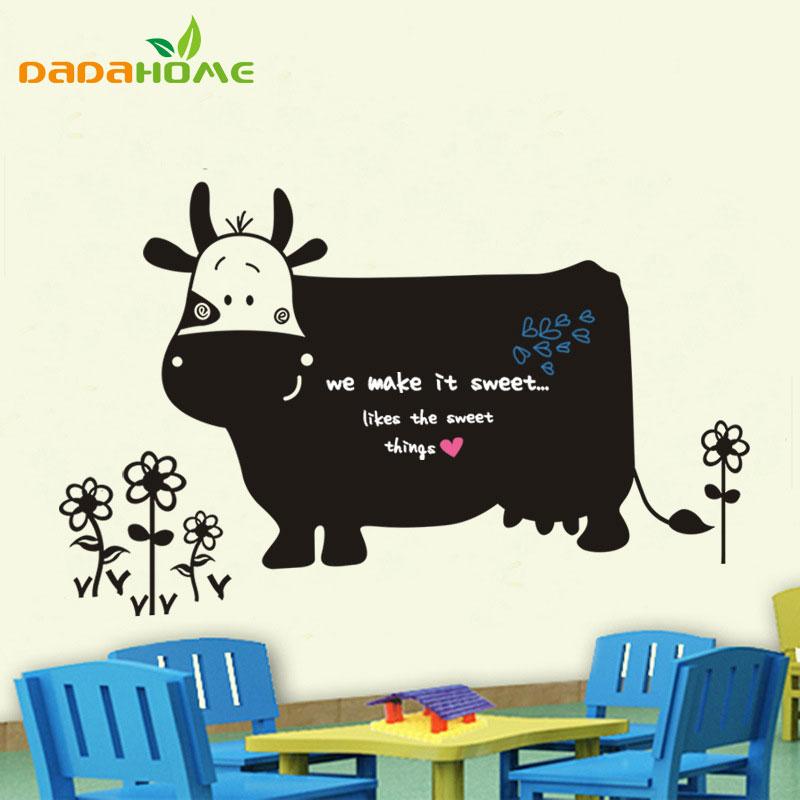 online kaufen gro handel 3d wand zeichnungen aus china 3d. Black Bedroom Furniture Sets. Home Design Ideas