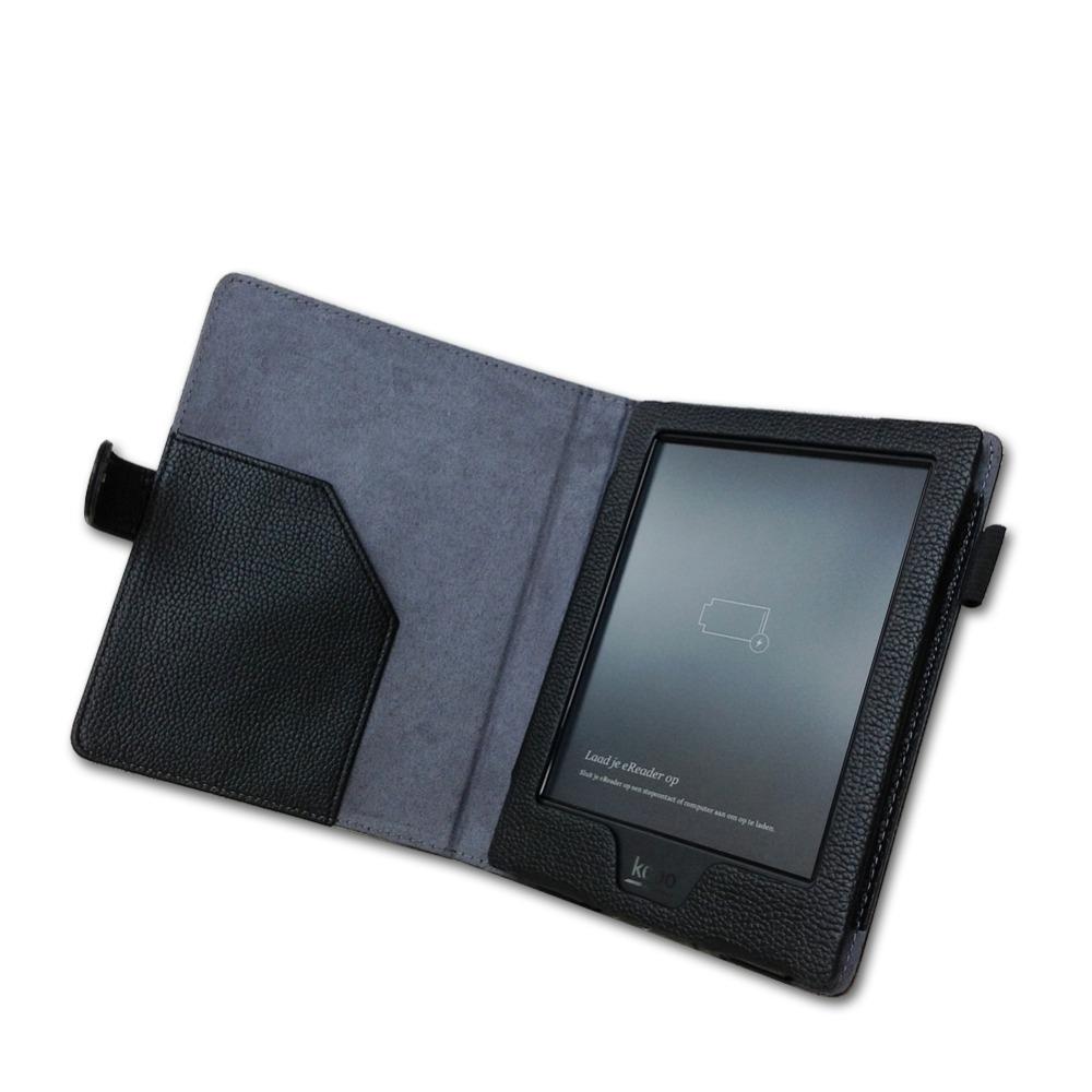 Ebook reader 6 pouce promotion achetez des ebook reader 6 for Housse kobo aura h2o
