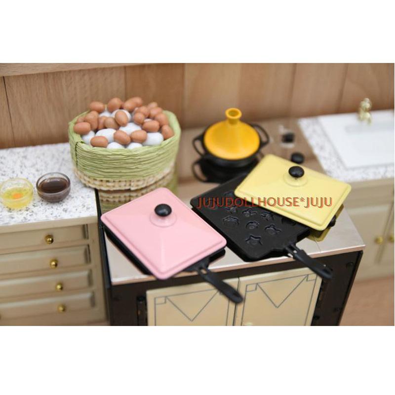 Utensilios de cocina en miniatura compra lotes baratos for Utensilios de cocina economicos