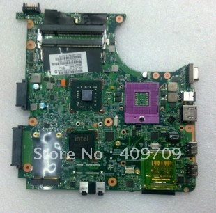 For HP 6530S laptop motherboard 501354-001<br><br>Aliexpress