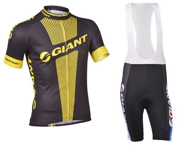 Hot selling 2013 low price giant cycling jersey maillot or short bottom made from quick dry polyester and lycra italy ink(China (Mainland))
