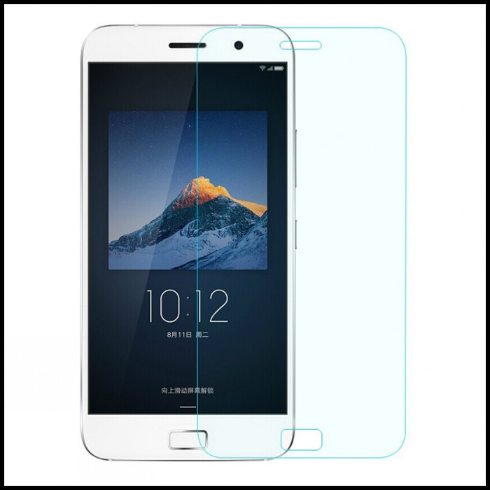 For Lenovo ZUK Z1 Screen Protector Phone Cover Film Mobile Accessory Protective Case Shell For Lenovo ZUK Z1 Phone Glass