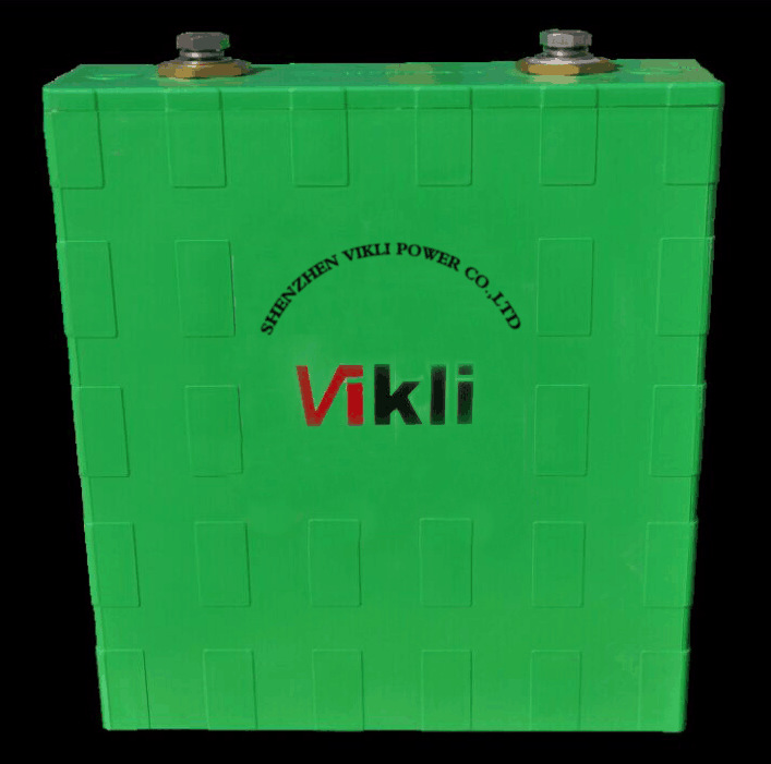 12V 300Ah rechargeable LiFePO4 battery for electric car,electric bus,sightseeing car etc(China (Mainland))