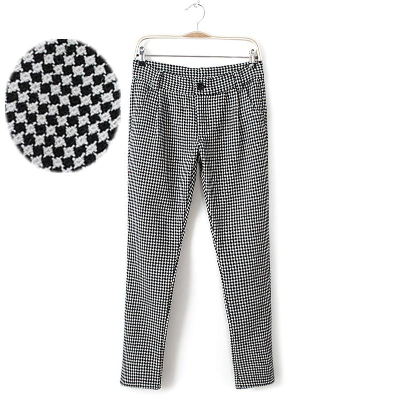 Pants - pipants.com - Part 102