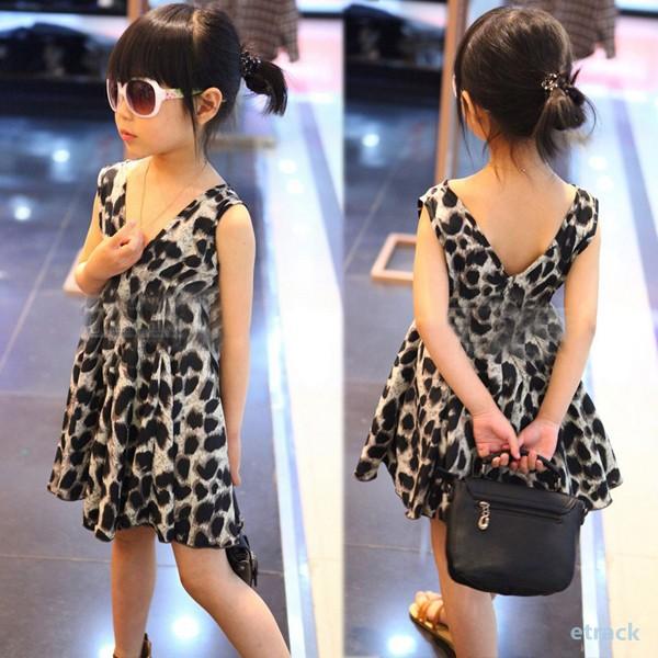 Платье для девочек Unbrand Baby v/2/6 Kids Dress боди для девочек unbrand bodysuit