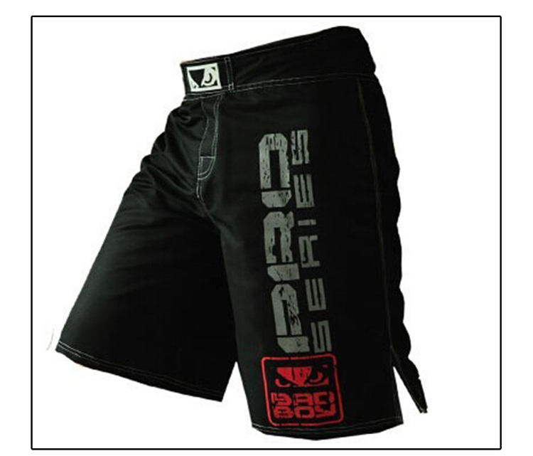 Tiger Muay Thai Shorts Muay Thai Shorts Multiple