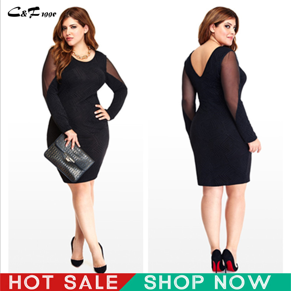 buy new brand fall women sexy clothing office ladies work wear
