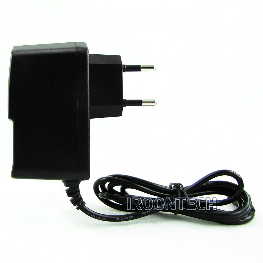 Model B 1GB Ras PI 2 Raspberry PI Power Adapter 5V2A Charger Power Supply AC Adapter