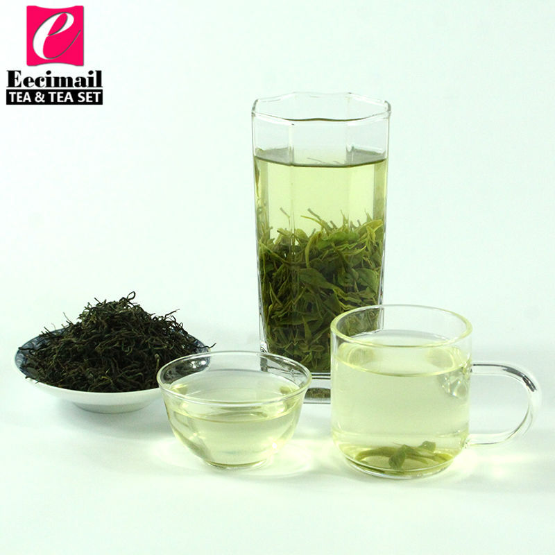 Xinyang China  city images : .com : Buy Chinese Green Tea XinYang MaoJian Top Grade Tea China ...