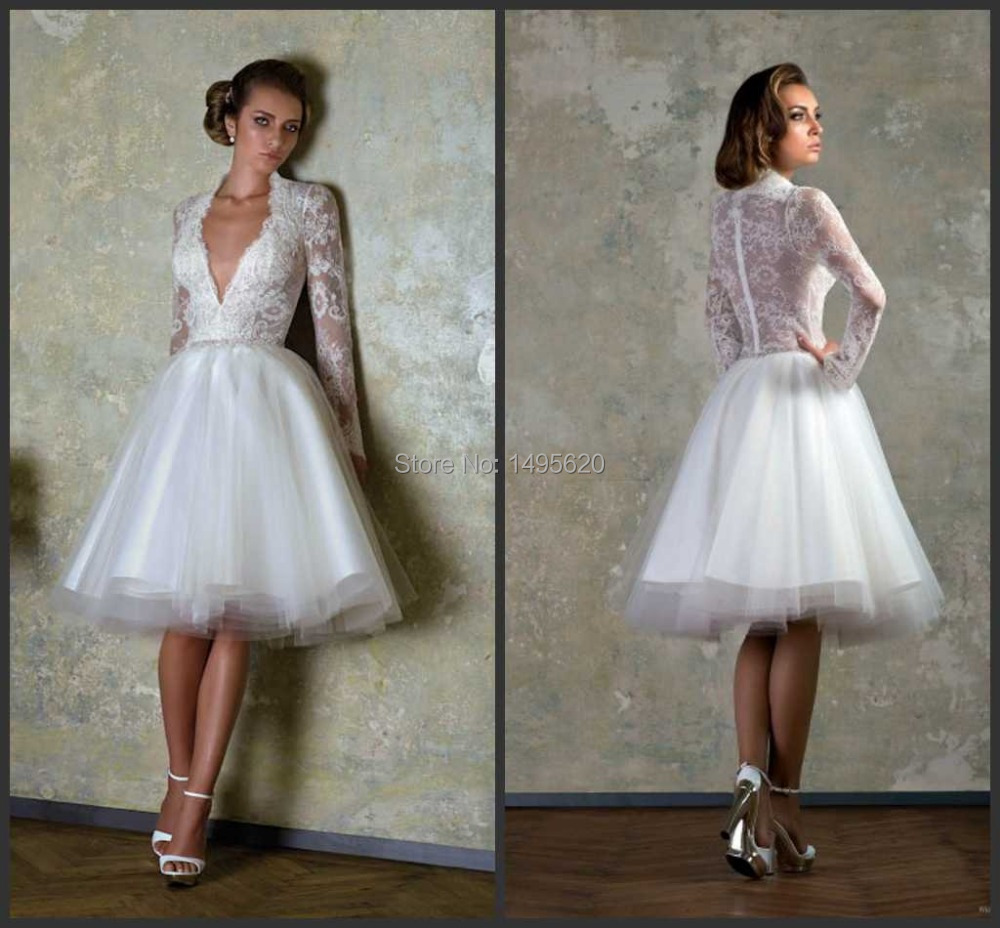 Low cut lace wedding dress dress images low cut lace wedding dress ombrellifo Images