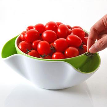 fruit bowl drawing fruit slicer