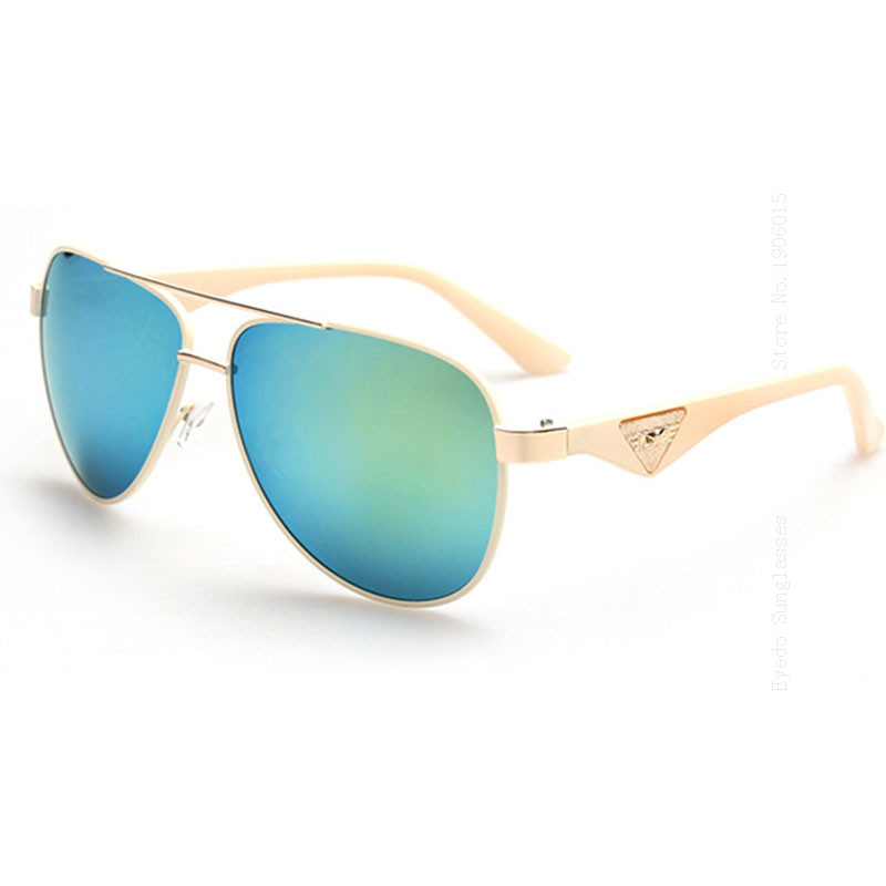 online sunglasses sale  sunglasses on sale online