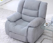 sofa  2014.12.8-b-64  details please contact seller thanks only one sofa for this price(China (Mainland))