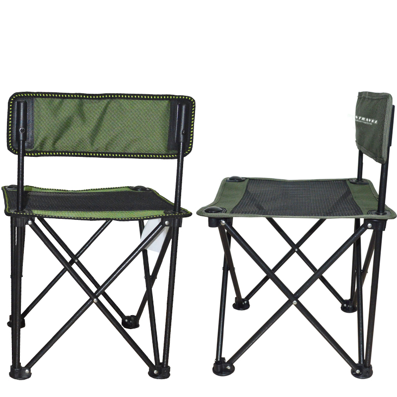 Hot outdoor furniture folding chair portable child seats picnic beach campin