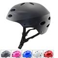 Kids Helmets Child Cycling Helmet or children bicycle helmet Skating Hip hop Roller Skateboard Scooters bicycle