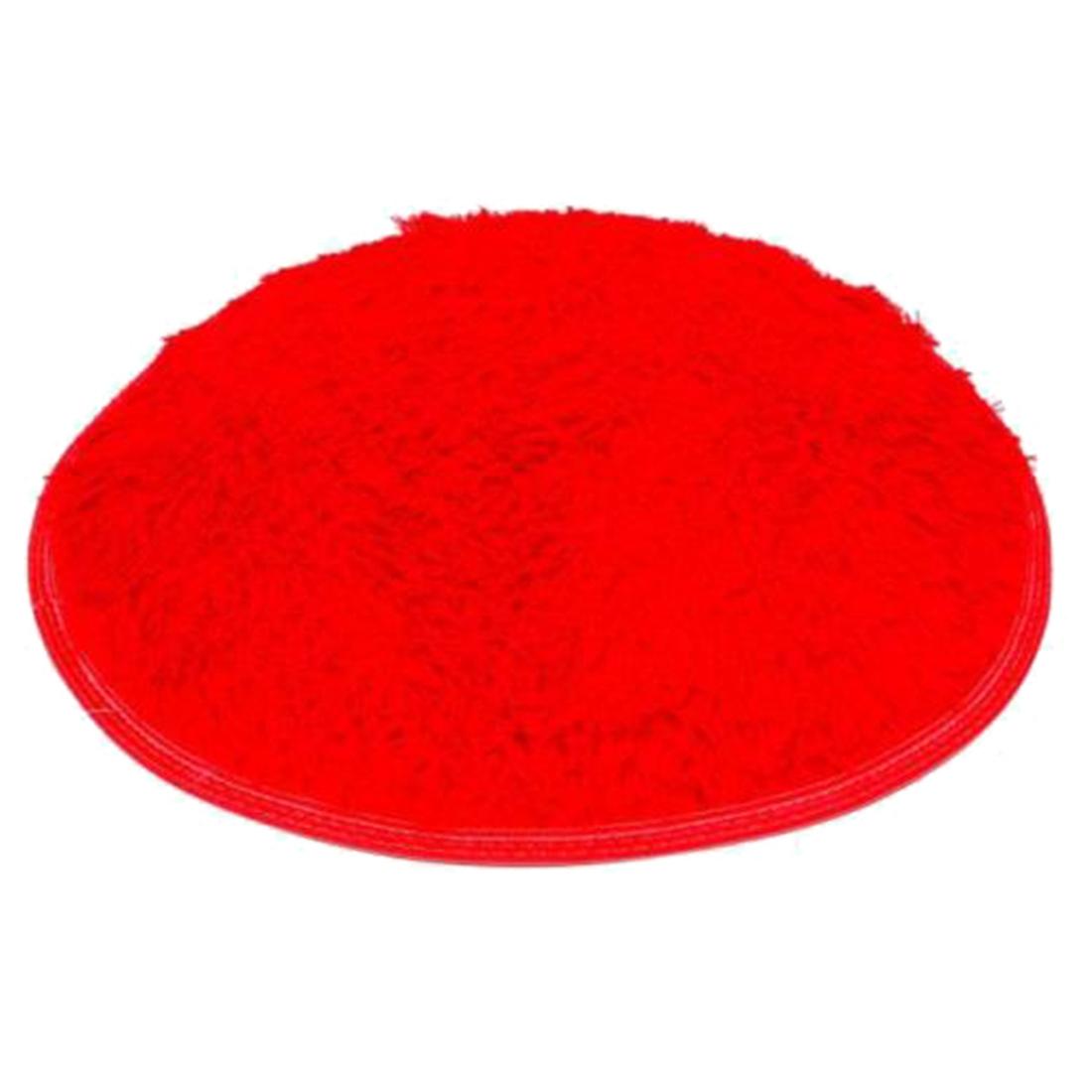 Hoge Kwaliteit Groothandel Ronde matten tapijten van Chinese Ronde ...