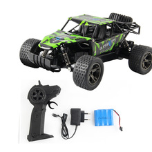 Buy 1/20 Newest Boys RC Car Electric Toys Remote Control Car 2.4G Shaft Drive Truck High Speed Control Remoto Drift Car inc. battery for $31.52 in AliExpress store