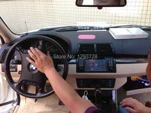 bmw navigator price