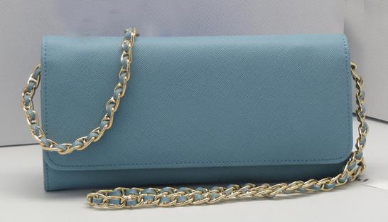 ORIGINAL LEATHER Women bag Handbag Clutch bag Famous brands Genuine Leather Fashion Trend women evening bags brand bag<br><br>Aliexpress