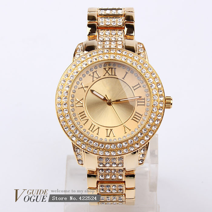2015 women brand watch Luxury diamond beautiful Famous table japan movement new arrival Stainless steel wristwatches(China (Mainland))