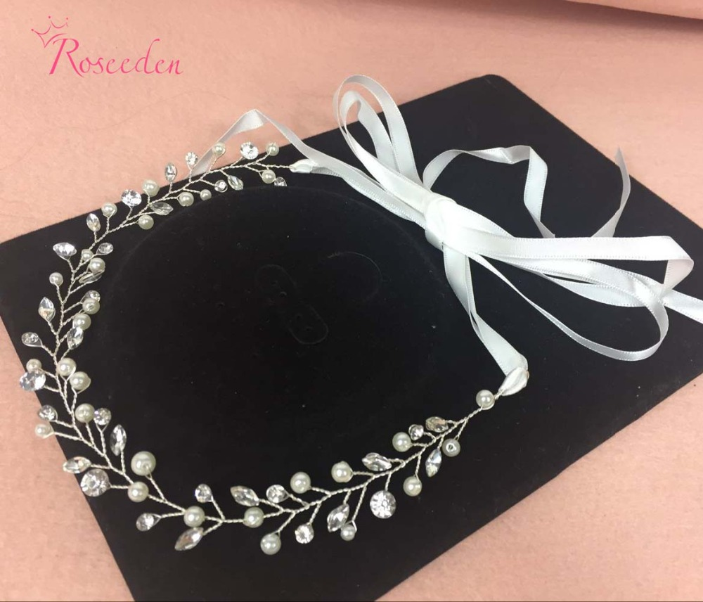 Hair Jewelry Bridal Hair Accessories New Tiara Head Piece Fashion Hair ornaments wedding party tiaras And crowns Headbands RE600(China (Mainland))