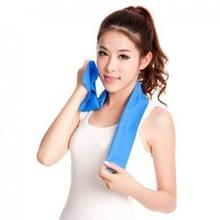 neck scarf cooler price