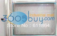 Здесь можно купить  Danielson touch screen touch board touch glass R8072-45 R8072-45 C BA 021 K Danielson touch screen touch board touch glass R8072-45 R8072-45 C BA 021 K Компьютер & сеть