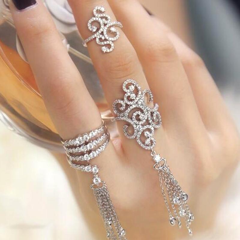 Main anneau doigt achetez des lots petit prix main anneau doigt en provenance de fournisseurs - Anneau de gland ...