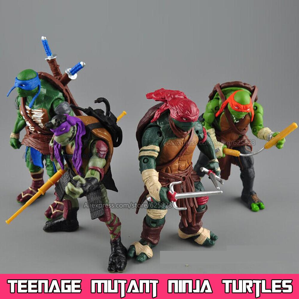 Ninja Toys For Boys : Online buy wholesale hasbro transformers from china