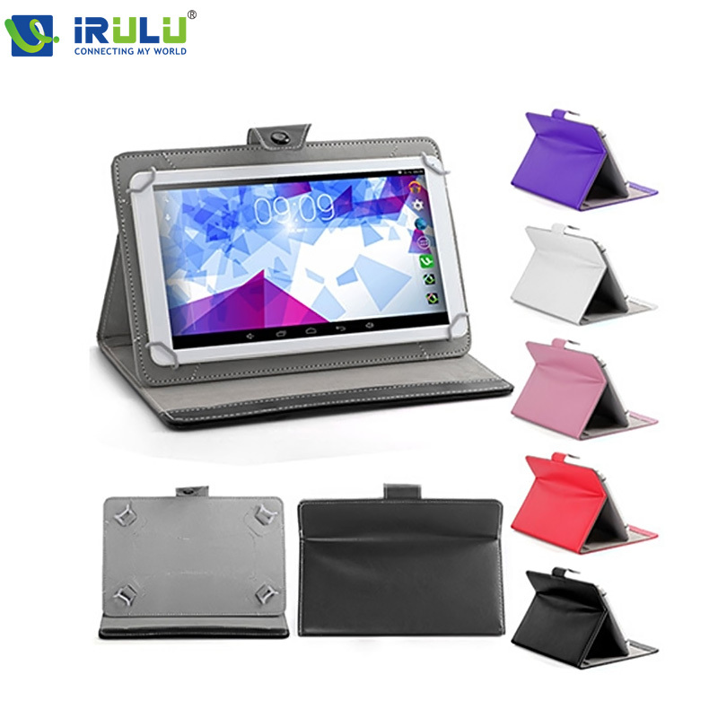 IRULU X1 Pro 10 1 Tablet PC Android 4 4 Octa Core Dual Camera 1G 16GB