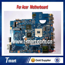 Buy 100% working Laptop Motherboard ACER 5740 MB.PMG01.001 MBPMG01001 48.4GD01.01M System Board fully tested for $134.00 in AliExpress store