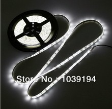 Buy 5M/roll 300 led SMD 3528 LED Strip Light Waterproof Flexible White/warm white/red/yellow/green/blue home Automobile Decoration for $8.84 in AliExpress store