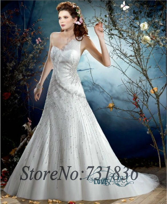Mermaid Wedding Dresses Expensive Cheap Wedding Dresses
