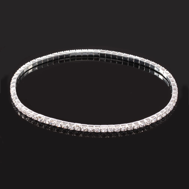 Super Deal, Hemp Rope Women Chain Ankle Bracelet Barefoot Beach Girls Anklets Foot Jewelry High Quality(China (Mainland))