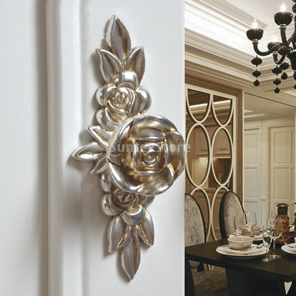 Kitchen Door Handles And More Door Hardware Picture More Detailed Picture About Antique Silver