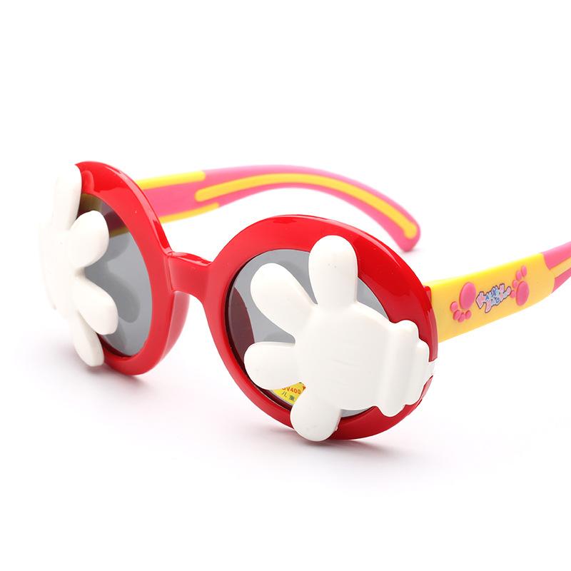 Acquista all ingrosso online oakley occhiali da grossisti