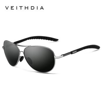 2015 New Polarized Mens Sunglasses Brand Driving Sunglass Eyewear Accessories Sun Glasses oculos de sol For Men3088