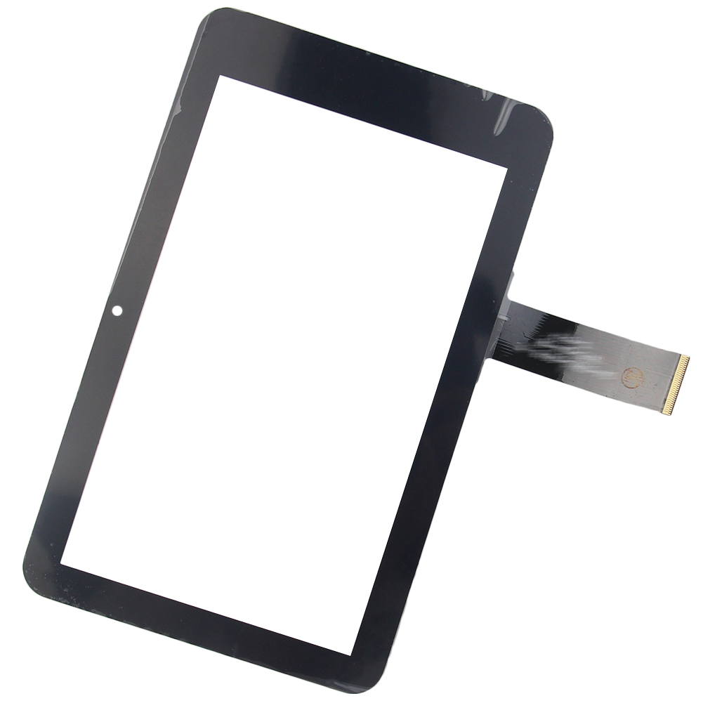 7'' Inch FeiPad M7 MTK6575 Touch Screen Replacement For FPC3-TP70001AV2/AV1 04-0700-0618 V2 Free Shipping with Tracking Number(China (Mainland))