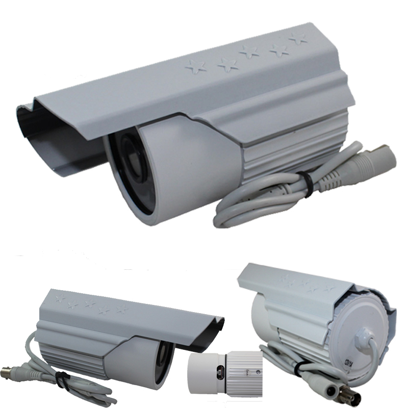 Home Security Digital Video Recorder CCTV DVR K819 24 LED VIDEO Camera - Shenzhen Hikit Technology Co., Ltd. store