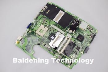 FOR ACER 7730   Laptop Motherboard
