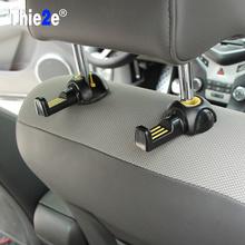Buy 2pcs Car Styling Seat Pothook Hyundai Tucson I30 Accent Ix35 Buick Kia Rio K2 K3 5 Sportage Sorento Cerato Soul Accessories for $3.99 in AliExpress store