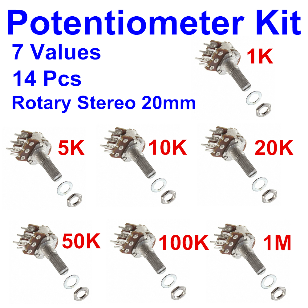 10k Potentiometer Wiring Diagram Variable Resistor Image Not Found Or Type Unknown