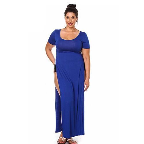 Les robe longue 2015