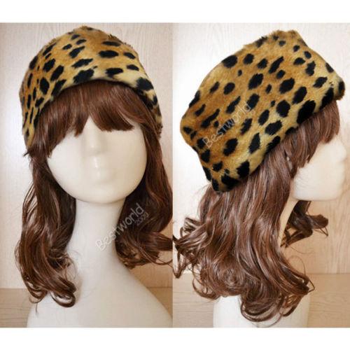 7 Colors Winter Earmuffs Women Stretch Twist Headband Turban Sport Yoga Faux Fur Head Wrap Bandana Headwear elastic Hair Band W1(China (Mainland))